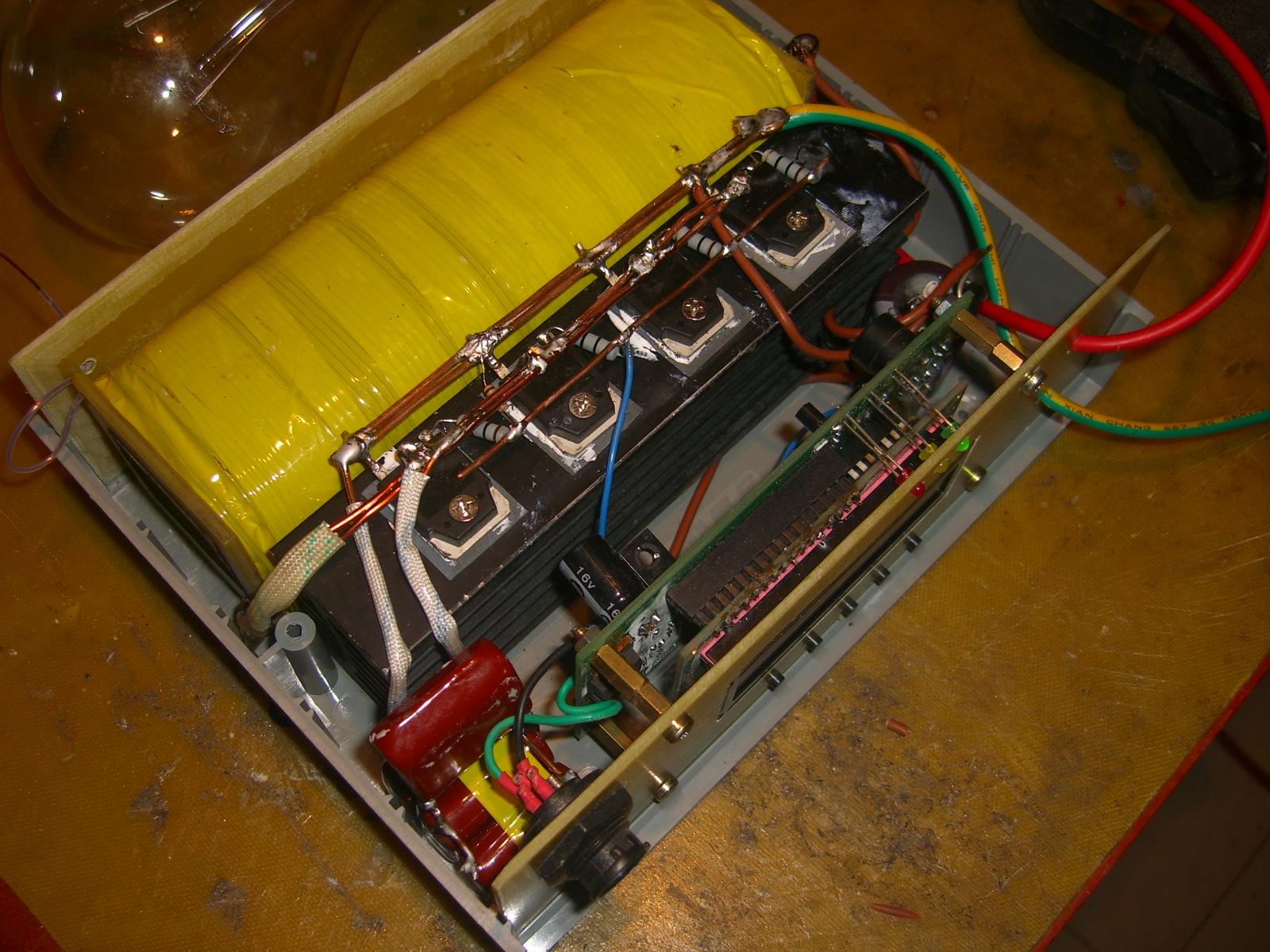白金电鱼机电路图_白金机电路图老式白金机电路