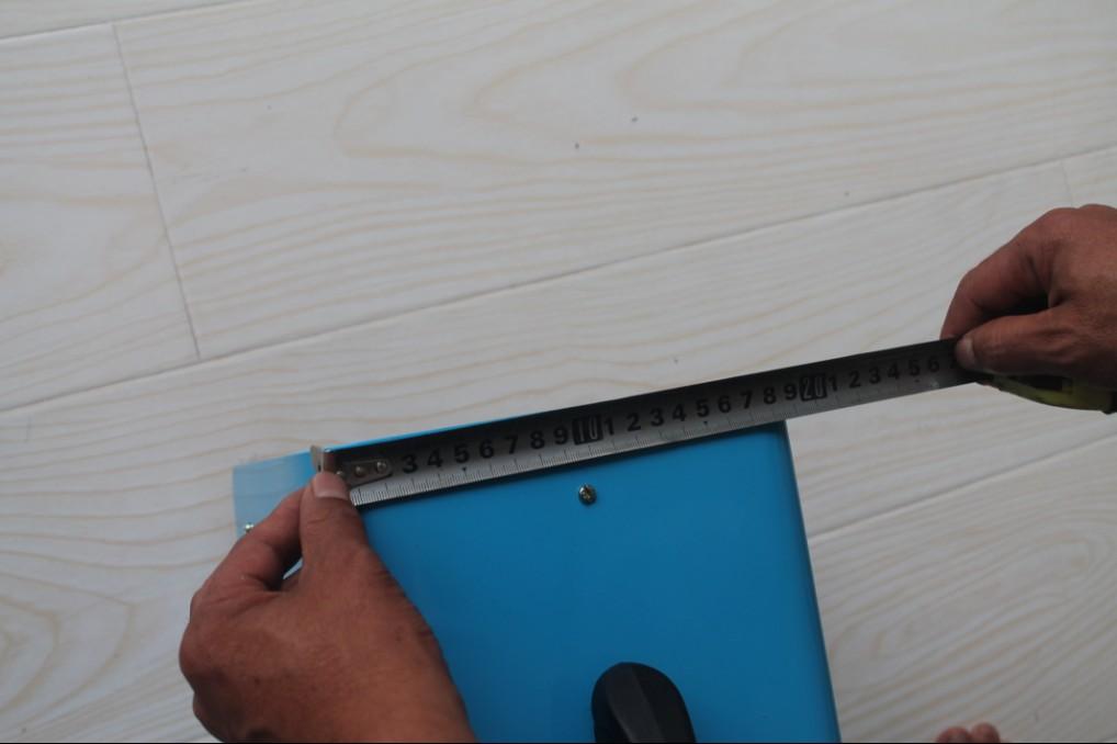 交流电焊机结构图 电焊机结构图 谁有电焊机内部结构图图片