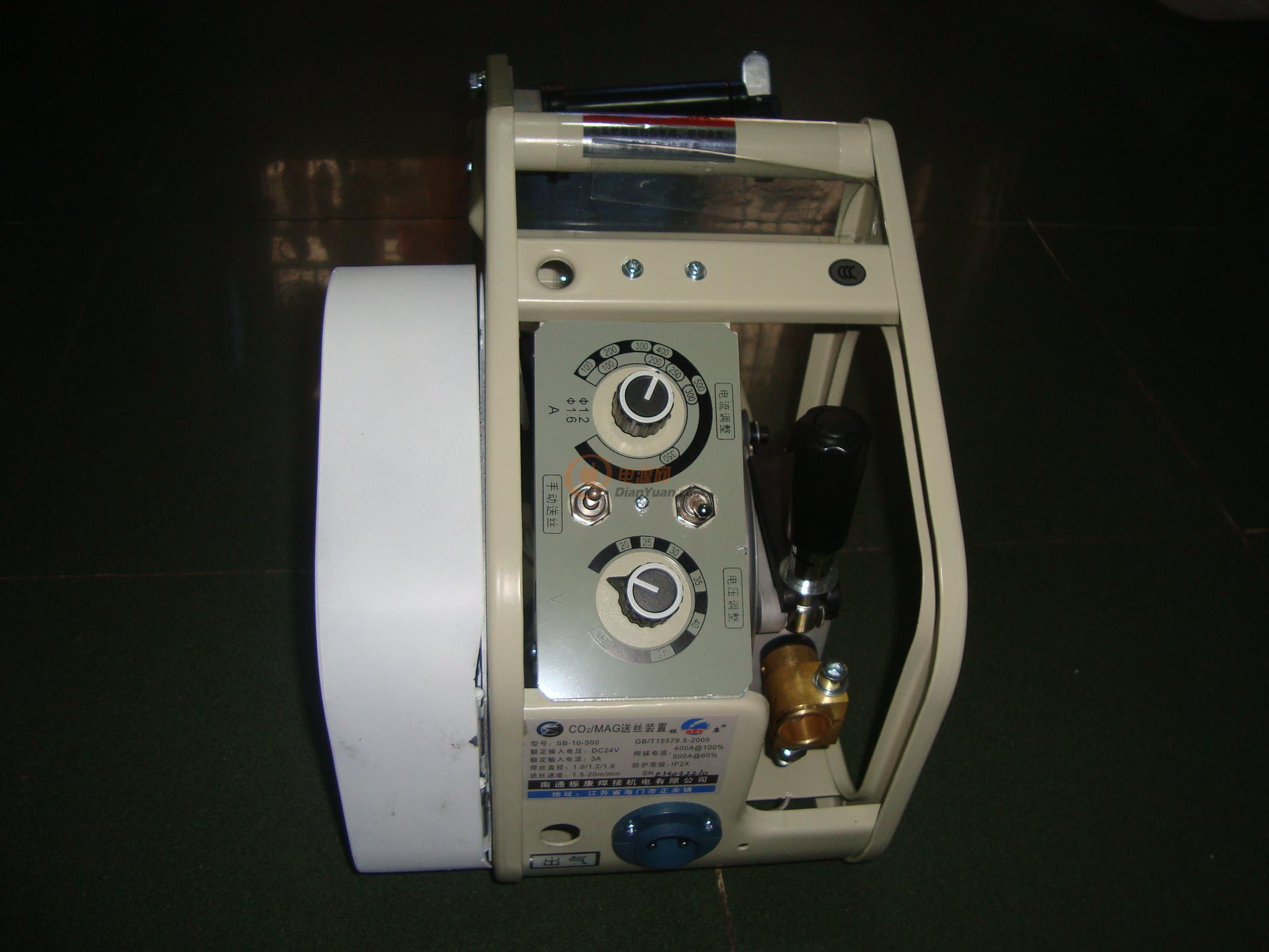 松下焊机送丝机接线图图片大全下载;